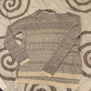JACK size L Sweater